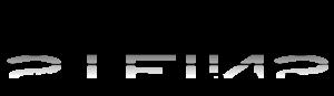Steins Ultra Bar